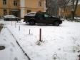Екатеринбург, ул. Симферопольская, 23: площадка для отдыха возле дома