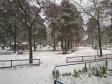 Екатеринбург, Simferopolskaya st., 28: о дворе дома