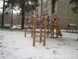 Екатеринбург, ул. Симферопольская, 29А: спортивная площадка возле дома