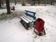 Екатеринбург, Simferopolskaya st., 28: площадка для отдыха возле дома