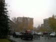 Екатеринбург, Yasnaya st., 4: о дворе дома