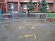 Екатеринбург, Yasnaya st., 4: детская площадка возле дома