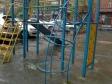 Екатеринбург, Yasnaya st., 4: спортивная площадка возле дома