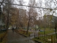 Екатеринбург, ул. Ясная, 6: о дворе дома