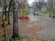 Екатеринбург, Yasnaya st., 8: детская площадка возле дома