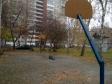 Екатеринбург, Yasnaya st., 6: спортивная площадка возле дома