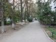 Краснодар, ул. Яна Полуяна, 44: о дворе дома