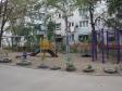 Краснодар, ул. Яна Полуяна, 44: детская площадка возле дома