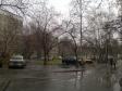 Екатеринбург, ул. Шаумяна, 94: о дворе дома