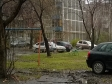 Екатеринбург, ул. Шаумяна, 94: детская площадка возле дома