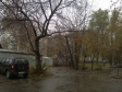 Екатеринбург, ул. Шаумяна, 90: о дворе дома