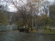 Екатеринбург, ул. Шаумяна, 86/1: о дворе дома