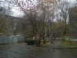 Екатеринбург, Shaumyan st., 86/1: о дворе дома