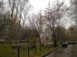 Екатеринбург, ул. Шаумяна, 86 к.4: о дворе дома