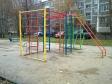 Екатеринбург, Shaumyan st., 86 к.3: спортивная площадка возле дома
