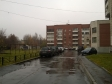 Екатеринбург, Yasnaya st., 22Б: о дворе дома