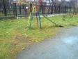 Екатеринбург, Yasnaya st., 22Б: детская площадка возле дома