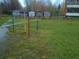 Екатеринбург, Yasnaya st., 22Б: спортивная площадка возле дома