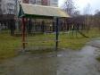 Екатеринбург, Yasnaya st., 22Б: площадка для отдыха возле дома