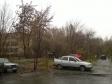 Екатеринбург, ул. Ясная, 18: о дворе дома