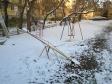 Екатеринбург, Uglovoy alley., 2: детская площадка возле дома