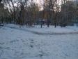 Екатеринбург, Uglovoy alley., 2: спортивная площадка возле дома