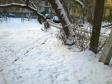Екатеринбург, Griboedov st., 15: площадка для отдыха возле дома
