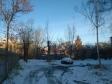 Екатеринбург, ул. Бородина, 31: о дворе дома