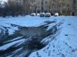 Екатеринбург, ул. Бородина, 31: детская площадка возле дома