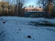 Екатеринбург, ул. Бородина, 31: спортивная площадка возле дома