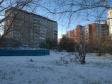 Екатеринбург, ул. Профсоюзная, 49: о дворе дома