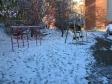 Екатеринбург, Profsoyuznaya st., 49: детская площадка возле дома