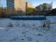 Екатеринбург, ул. Профсоюзная, 49: спортивная площадка возле дома