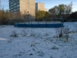 Екатеринбург, Isetskaya st., 10: спортивная площадка возле дома