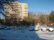 Екатеринбург, Isetskaya st., 16: о дворе дома