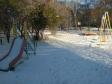 Екатеринбург, Isetskaya st., 16: детская площадка возле дома