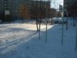 Екатеринбург, ул. Исетская, 16: спортивная площадка возле дома