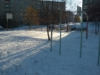 Екатеринбург, Isetskaya st., 16: спортивная площадка возле дома