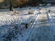 Екатеринбург, Isetskaya st., 16: площадка для отдыха возле дома