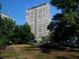 Тольятти, Tupolev blvd., 16: о дворе дома