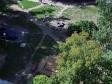 Тольятти, Tupolev blvd., 16: детская площадка возле дома
