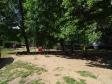 Тольятти, Tupolev blvd., 16: площадка для отдыха возле дома