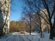 Екатеринбург, ул. Профсоюзная, 57: о дворе дома