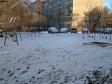 Екатеринбург, ул. Профсоюзная, 57: детская площадка возле дома