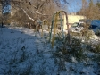 Екатеринбург, Profsoyuznaya st., 81: детская площадка возле дома