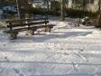 Екатеринбург, Profsoyuznaya st., 83: площадка для отдыха возле дома