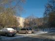 Екатеринбург, Inzhenernaya st., 71: о дворе дома