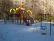 Екатеринбург, Inzhenernaya st., 71: детская площадка возле дома
