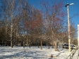 Екатеринбург, ул. Инженерная, 69: о дворе дома