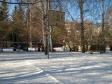 Екатеринбург, ул. Инженерная, 69: спортивная площадка возле дома